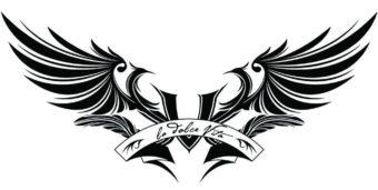 Vlad Logo